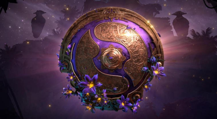 Der International 2019 - interesnıe autraytı