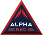Alpha Red (counterstrike)