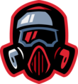 Riot Squad (counterstrike)