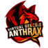 VG.Anthrax (counterstrike)