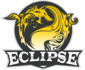 Eclipse (dota2)