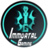 Immortal Gaming (dota2)