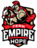 Team Empire Hope (dota2)