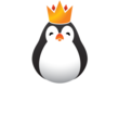 Team Kinguin (dota2)