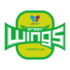 Jin Air Green Wings (lol)