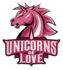 Unicorns of Love (lol)