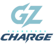 Guangzhou Charge (overwatch)