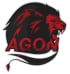Agon League Season 2