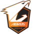 Aorus League Dota 2 Regionals - Christmas Edition