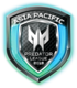 Asia Pacific Predator League 2020 Philippines Finals