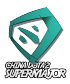 China Dota2 Supermajor - CIS Qualifier