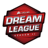 DreamLeague Season 11 South America Open Qualifier #1