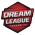 DreamLeague Season 13 SEA CQ