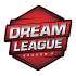 DreamLeague Season 9 SA Qualifier