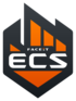 ECS Season 8 North America Week 1 (counterstrike)