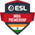 ESL India Premiership ML