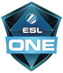 ESL One Hamburg 2018 - EU Qualifier