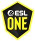 ESL One Hamburg 2019 SEA OQ