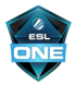 ESL One Hamburg 2019