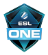 ESL One Mumbai 2019 China Open Qualifier