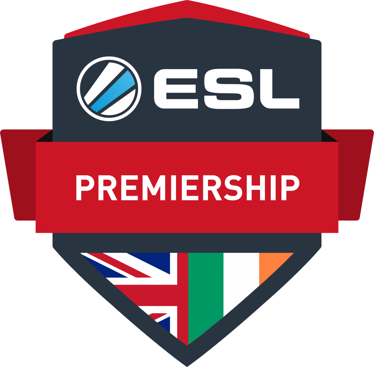 ESL Premiership Summer 2019