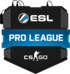 ESL Pro League Season 9 Finals
