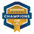 European Champions Cup (counterstrike)