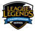 LCS Summer 2019 - Playoffs
