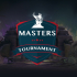 Masters Tournament Season 3