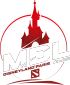 MDL Disneyland Paris Major - SEA Open Qualifier #1