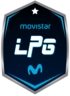 Movistar Liga Pro Gaming Season 3