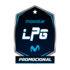 Movistar LPG Promocional Season 3