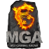 MSI MGA Asia-Pacific Closed Qualifier