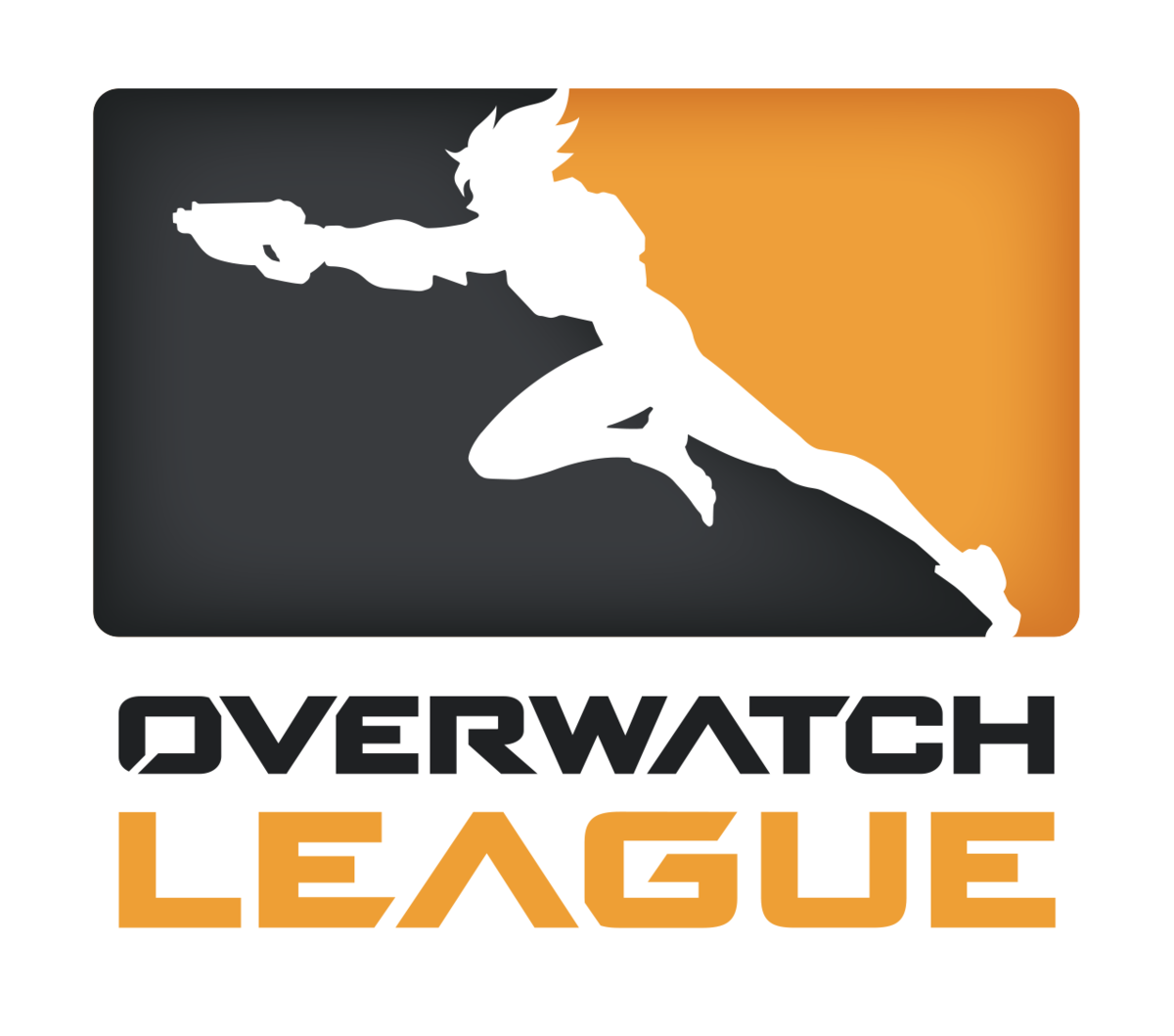 Overwatch League 2020 - February
