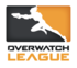 Overwatch League 2020 - March