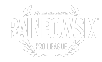 Pro League Season 10 - North America