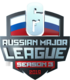 Russian Major League Season 3
