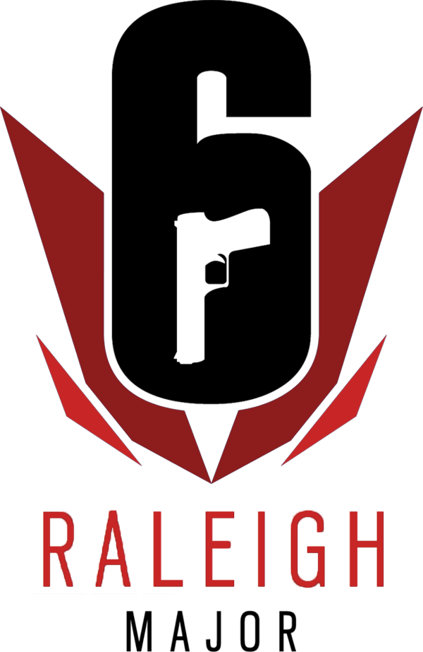 Six Major Raleigh 2019 - Asia Pacific