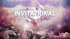 StarLadder ImbaTV Invitational Season 5