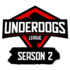 Underdogs League Season 2 Division A