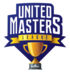 United Masters League Season 2 (counterstrike)