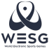 WESG 2018 Russia by OMEN Closed Qualifier