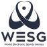 WESG 2018 South Africa Qualifier